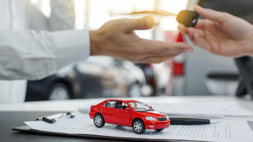 با پنل پیامک اتومبیلهای خود را سریع تر بفروشید!